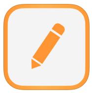 Pendo 아이폰 노트 캘린더 할일 메일 문자 단축키