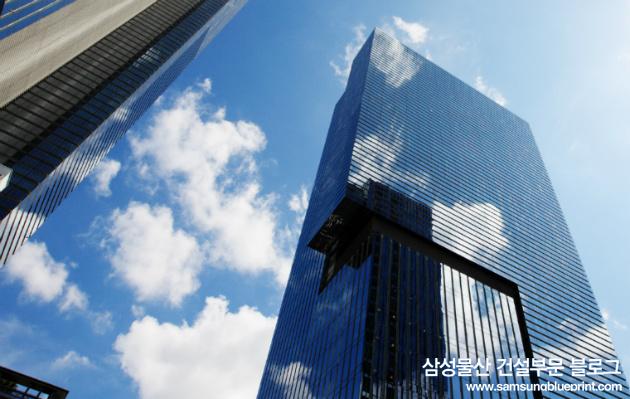 삼성물산건설부문_LEED제도_4