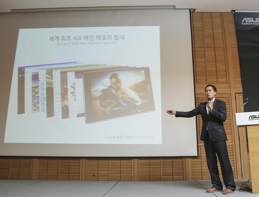 에이수스 젠패드! 프리미엄 '젠(Zen)' 시리즈로 국내 태블릿 시장에 센세이션 일으킨다! 에이수스 젠 시리즈 태블릿 신제품 젠패드 국내 공식 출시 / 에이수스 태블릿 신제품, 젠 시리즈 태블릿 젠패드(ZenPad)출시! 젠패드 S 8.0(Z580CA) VS 젠패드 C 7.0(Z170C)