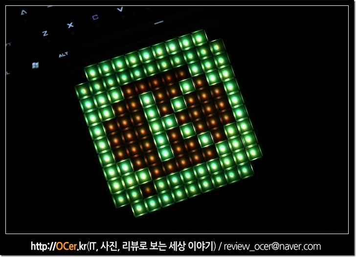 가우넷, 디붐 타임박스, 블루투스스피커, 블루투스스피커 추천, LED 블루투스스피커, IT, 리뷰, DIVOOM, LED 스피커