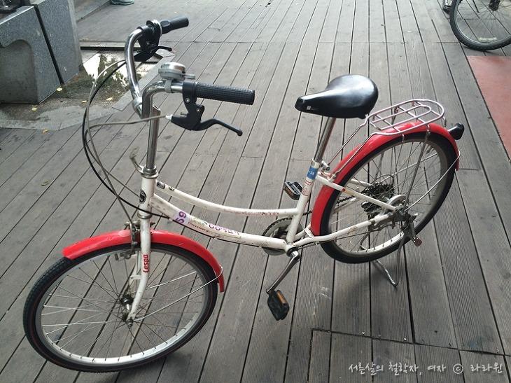 불광천 자전거, 불광천 자전거 대여, 자전거 빌리는곳, 불광천 운동, 운동, 건강, 자전거,