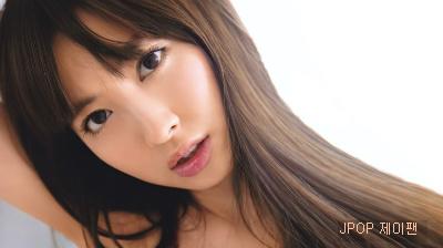 코지마 하루나 (AKB48)