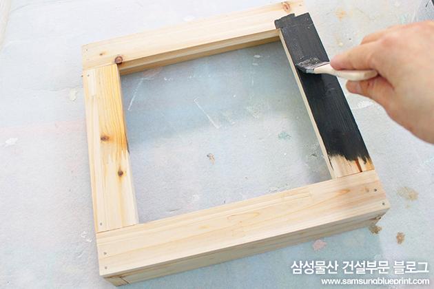 삼성물산_침실조명_DIY_9