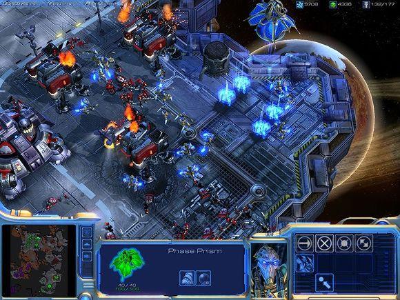 스타크래프트 2 (starcraft.wikia.com)