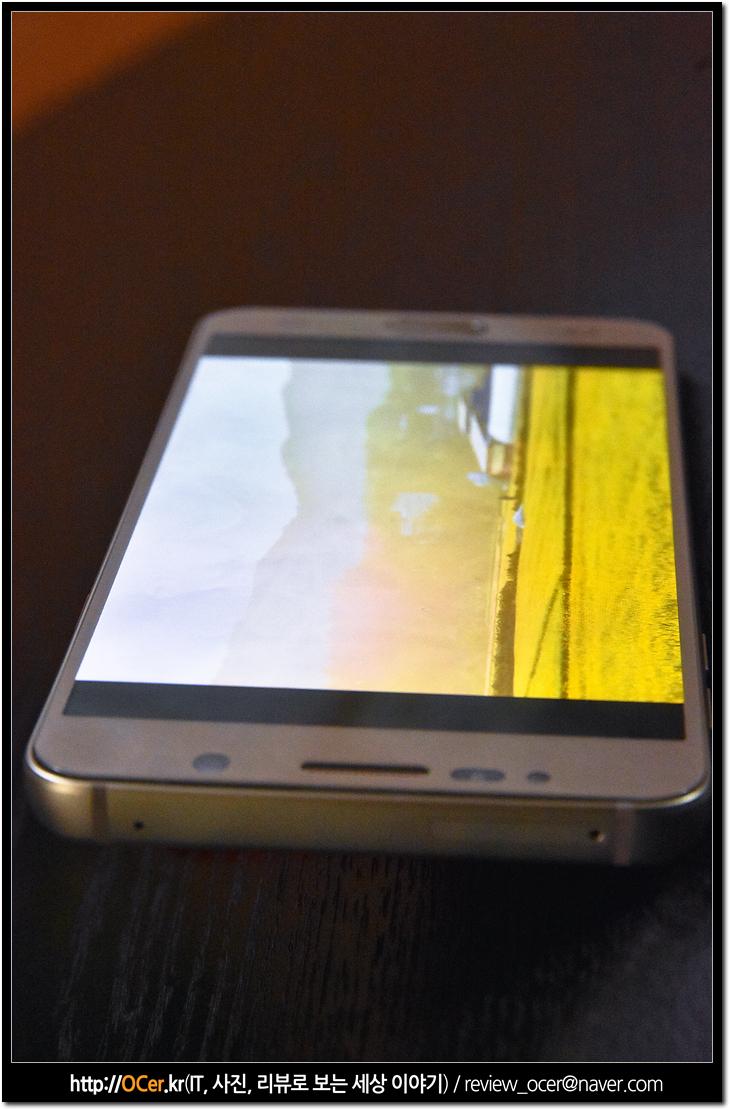 갤럭시노트5, 갤럭시노트5 액정보호필름, 갤럭시노트5 강화유리필름, 갤럭시노트5 후기, it, 리뷰, 이슈, 스마트폰, 루앱 풀커버 후기