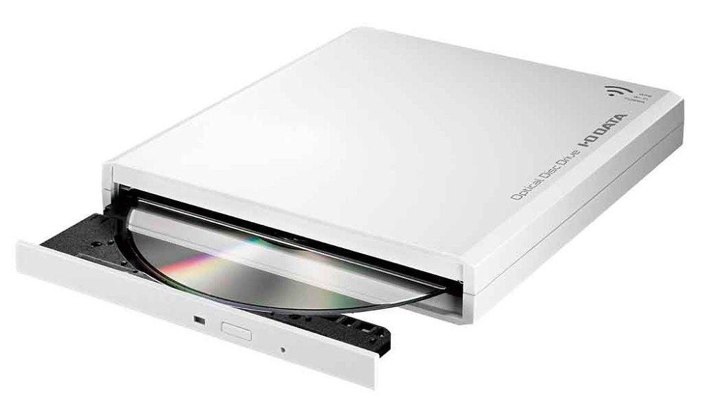 [BP/IT] 스마트폰, 태블릿과 연동되는 DVD플레이어 'DVD 미렐'