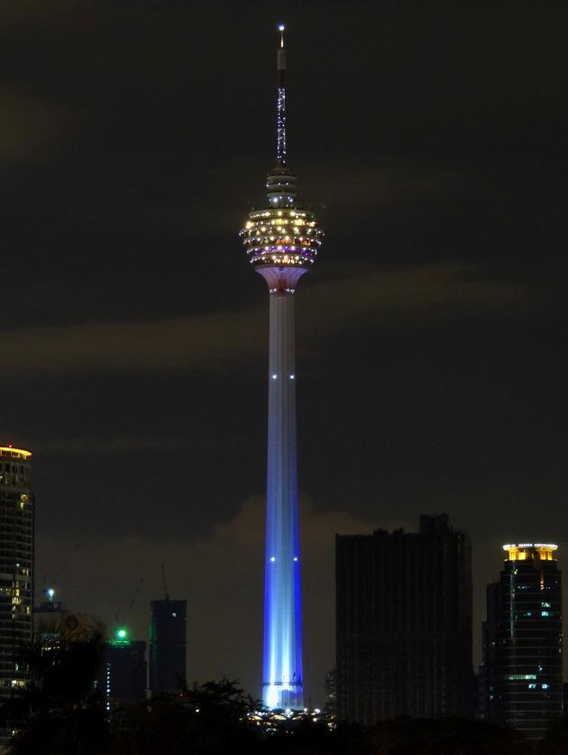 삼성물산 건설부문 말레이시아건축물5