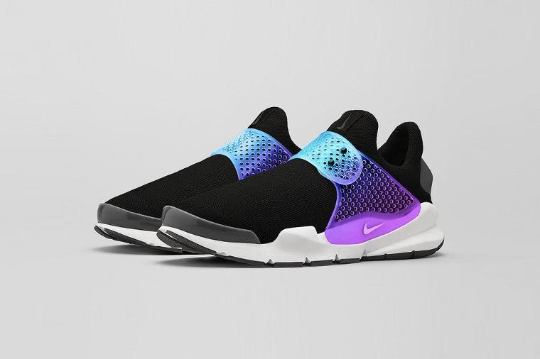 Uf Nike Shoes