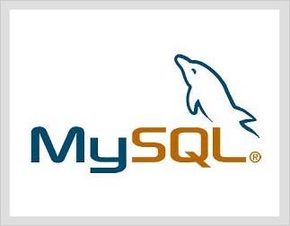 MYSQL TUtorial #1 웹 데이터베이스 만들기