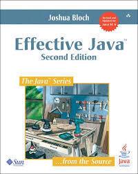 18자리, 9자리, BigDecimal, bigdecimal 단점, Double, Effective JAVA, float, iNT, long, [Effective Java] 정확한 계산에는 float 이나 double 타입을 쓰지 말자., 근사치, 넓은 범위, 단점, 돈 계산, 반올림, 반올림 모드, 부적당, 불편, 비용, 설계, 성능, 성능 저하, 실행 속도, 연산, 이진 부동소수점, 자릿수, 정확한 결과, 정확한 계산, 추가 장점, 타입