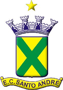 Santo André Crest(emblem)