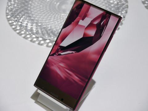 LG G4, 제로베젤, LG 제로베젤, Aquos Crystal, 아쿠오스 크리스탈, 제로베젤 스마트폰, LG 차기 스마트폰,