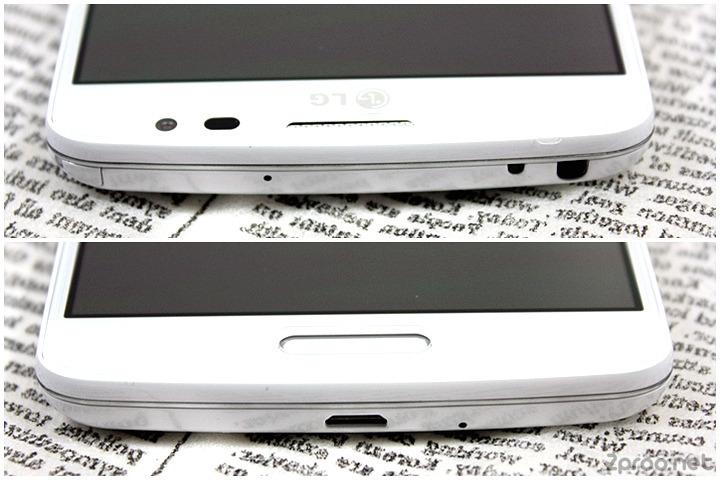LG Gx, LG Gx 후기, LG Gx 개봉기, 지엑스, 옵지엑스, 옵티머스 Gx, 옵Gx, 옵티머스 Gx 후기, 옵Gx 사용기, 옵Gx 화이트, LG Gx 화이트, LG Gx 블랙, LG Gx 스펙, LG Gx 사양, LG Gx 특징, LG Gx 가격, 옵티머스 G 프로, 옵지프로, 옵G프로, 지투, 엘지 지투, G2, LG G2, UI, UX, 사용자 경험, LG-F310L, LG Gx 사용기, LG Gx 배터리, LG Gx 통신사, VoLTE, LG Gx 하드웨어, 엘지 옵지엑스