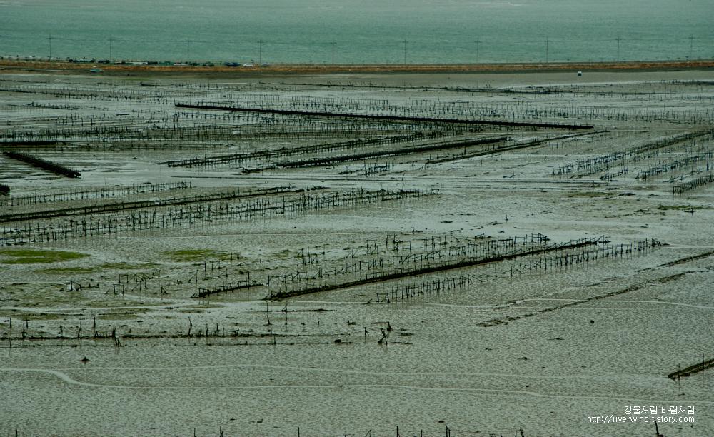 개펄양식장-바다농장-개펄농장