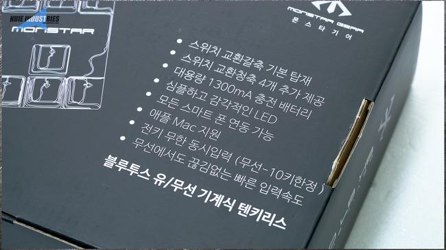 9916DA3359D65DE030D6C0