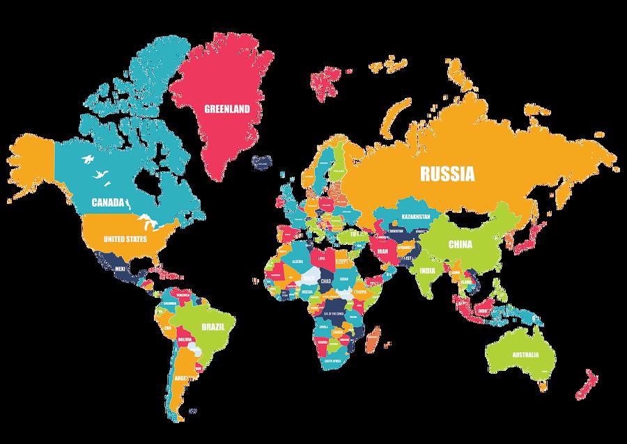 [2018년] 세계 경제 소식들 - 아시아 지역 해외자본 유출과 유입, 금리인상·대형은행 주가 하락, 지정학적 리스크·세계경제 변수, 신흥국 금융시장 불안·미국 금리인상과 달러화 강세