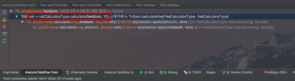 dataflow6