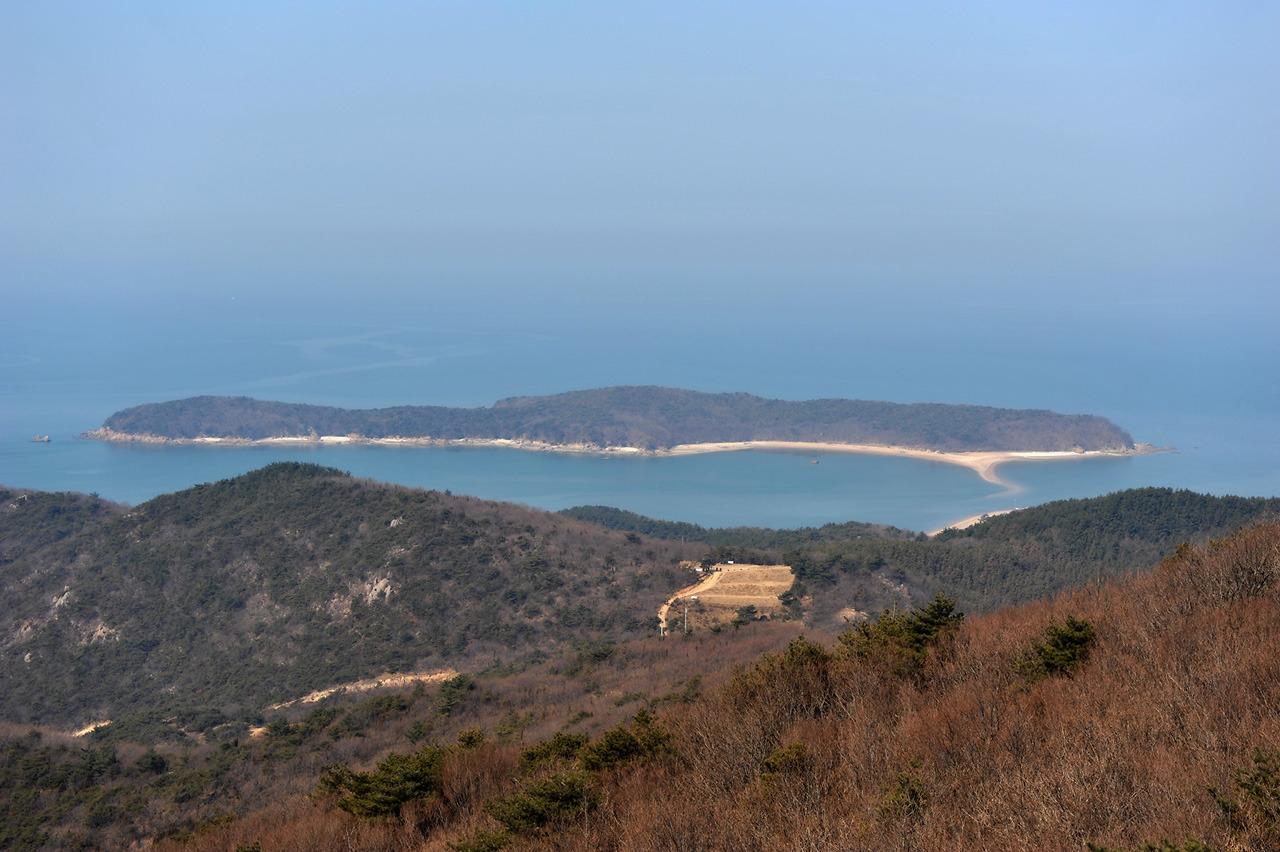 2012년3월 호룡곡산