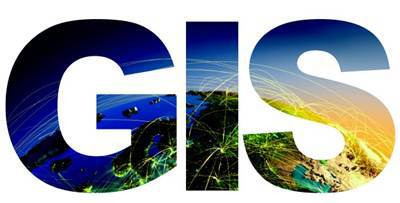 GIS 프로그램 프로그래밍 MapTiler