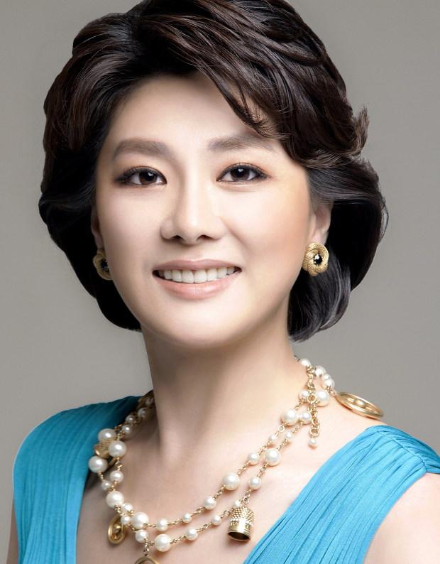 소프라노 고미현, 현)국립한국교원대학교 성악 교수