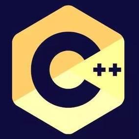 c++ dynamic_downcast 자료형 변환