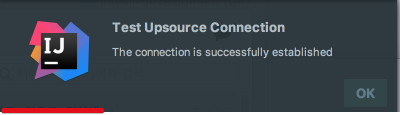 upsource35