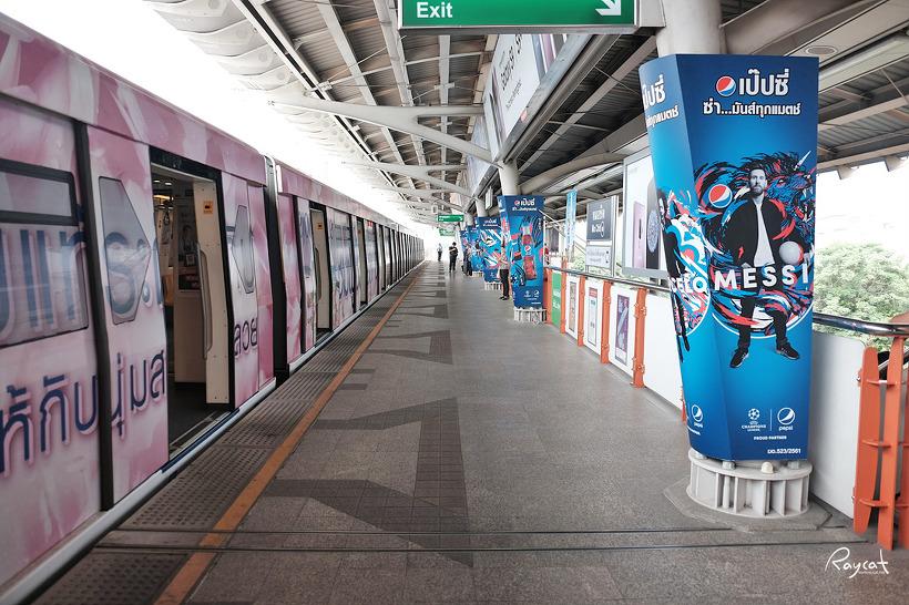 방콕 근교 여행 방콕에서 아유타야 가는 법