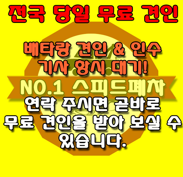 9966C3455A52E2BA1B4FFF