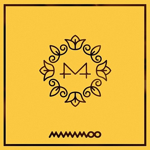MAMAMOO - Star Wind Flower Sun Lyrics [English, Romanization]