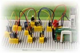 전자기기기능사 필기 기출문제, CBT, 모의고사