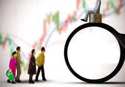 펀드 수익률 신영마라톤