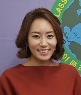 이수은 가야금 연주가, 이화여자대학교 한국음악과 겸임교수