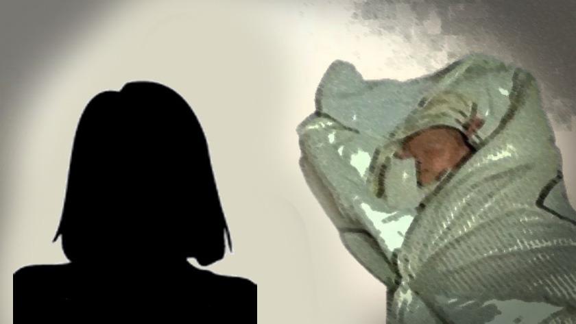 갓 태어난 아기 살해‧유기한 '술집 종업원' 긴급체포