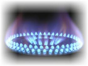 가스기사 필기 기출문제, CBT, 모의고사
