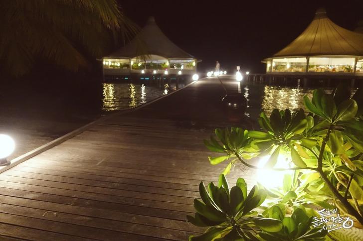 몰디브여행 신혼여행 몰디브 사파리아일랜드리조트 safari island resort maldives