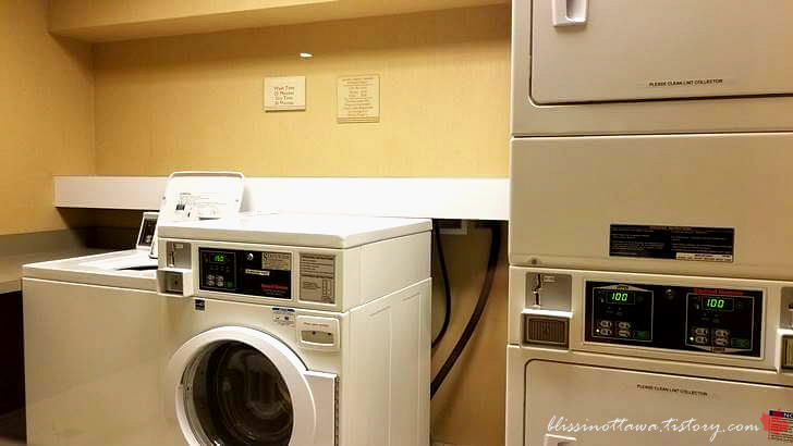 코인 세탁실입니다