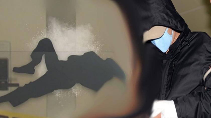 옛 직장상사 살해 후 밀가루 뿌려 은폐한 주범…항소심도 징역 18년