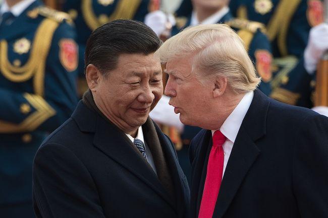 [사설]갈등 피한 미·중, 이젠 북핵 문제 진전시킬 대안 모색을