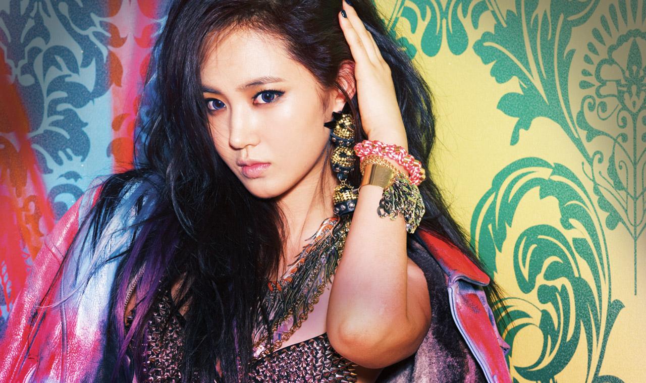소녀시대 바탕화면, 소녀시대, 바탕화면, 배경화면, 1280x720, 스마트폰 배경화면, 태블릿 배경화면