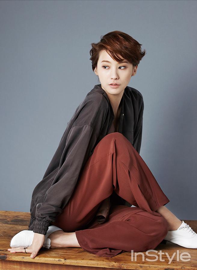 ユ・イニョンの画像 p1_38